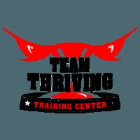 TeamThriving_Logo zw 200x200