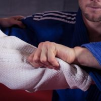 1 foto inschrijfformulier Judo_tt