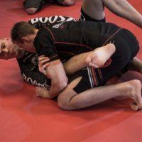6 foto jeugd MMA inschrijfformulier_tt